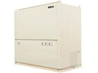 水冷柜机,水冷柜式空调