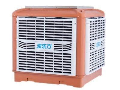 东莞环保空调 电子厂水冷空调 车间水冷空调