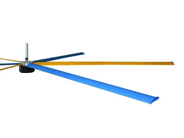 多功能工业大风扇(彩色工业大风扇)