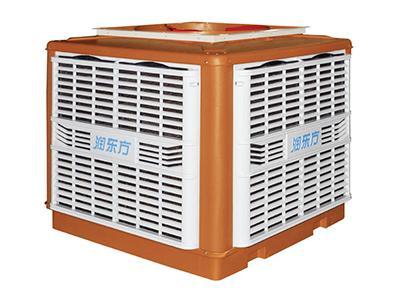 选购节能环保空调注意事项及售后服务保证