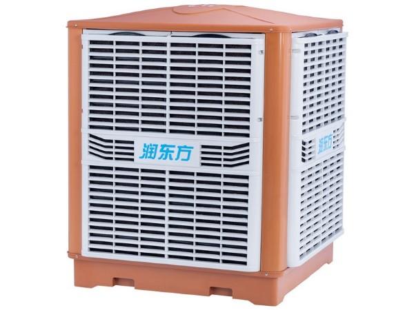 环保空调RDF23A