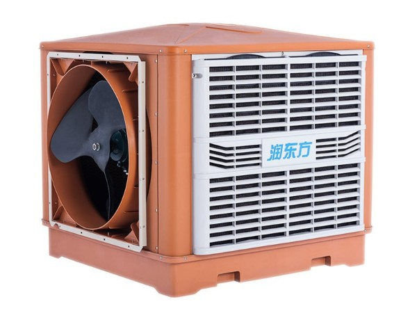 环保空调RDF18B